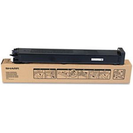SHARP MX 2310 čierny toner