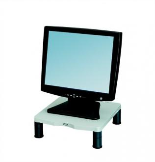 "FELLOWES Stojan na monitor ""Standard"""