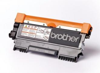 "BROTHER Toner ""HL-2240/2240D/2250DN"", čierny, 2,6K"