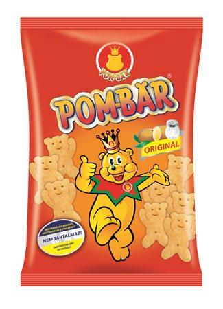 CHIO POM-BAR original, 50g