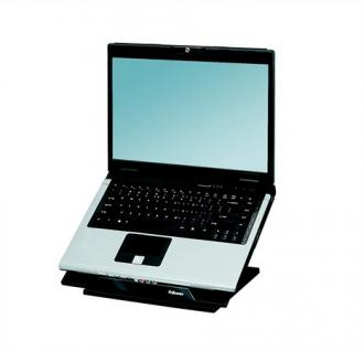 "FELLOWES Stojan na notebook ""Designer Suites"""