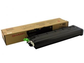 SHARP MX 3500N/3501N/4500N čierny toner, 36K