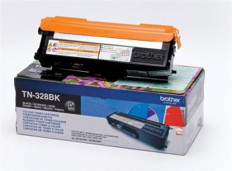 "BROTHER Toner ""HL-4570CDW/4570CDWT"", čierny, 6K"