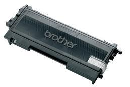 BROTHER HL-2030/2040/2070N čierny toner, 2,5K