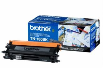 "BROTHER Toner ""MF C9440/9480/HL4040"", 2,5K, čierny"