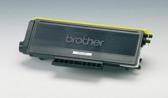 BROTHER HL 5240/5250DN toner 3K