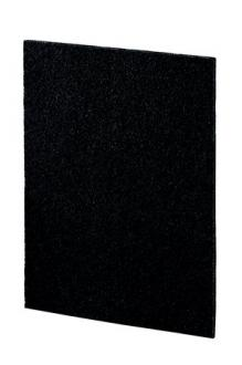 Carbon filter, stredný (DX 55), FELLOWES
