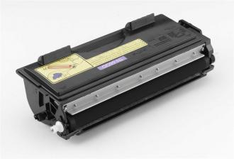 BROTHER HL1240/1450/1030 toner 6K
