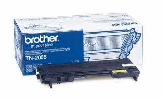 "BROTHER Toner ""HL 2035/2037/2037E"", čierny"