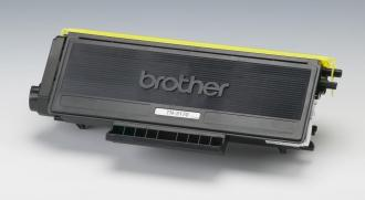 BROTHER HL 5240/5250DN toner 7K