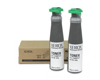 "XEROX Toner ""Workcentre 5020"", 12,6K"